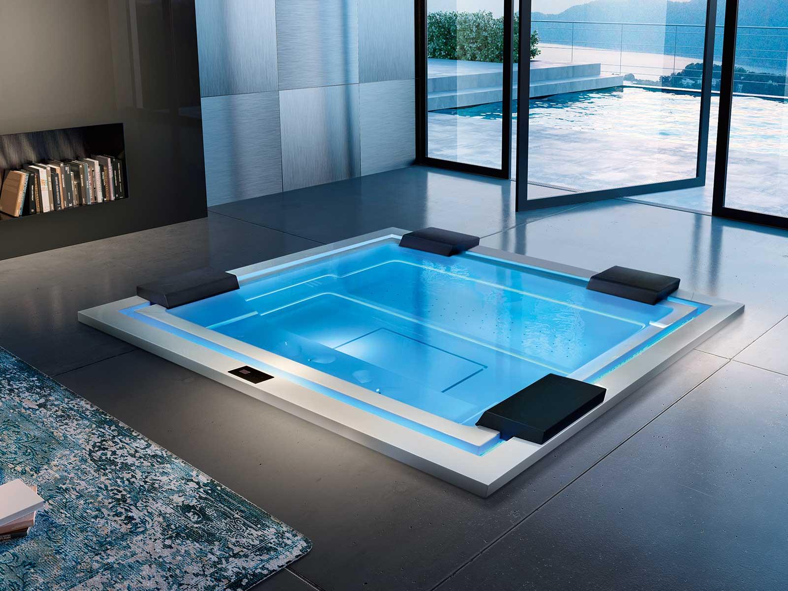 mini-pool-house-private-spa-xane