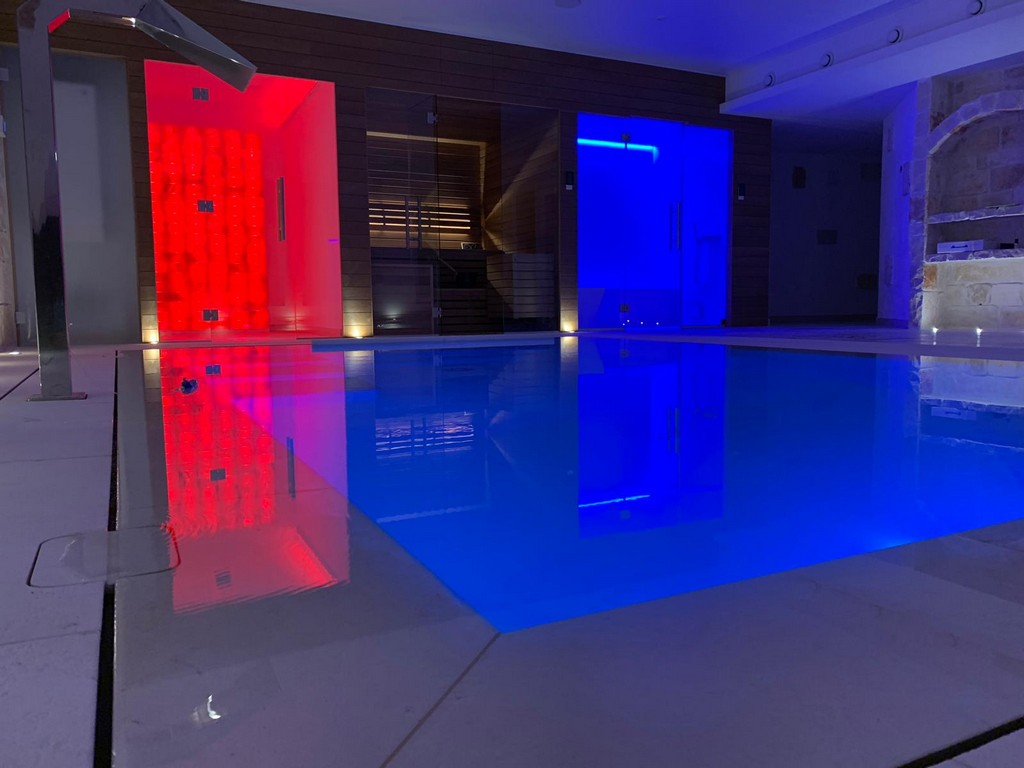 private-spa-bruxelles