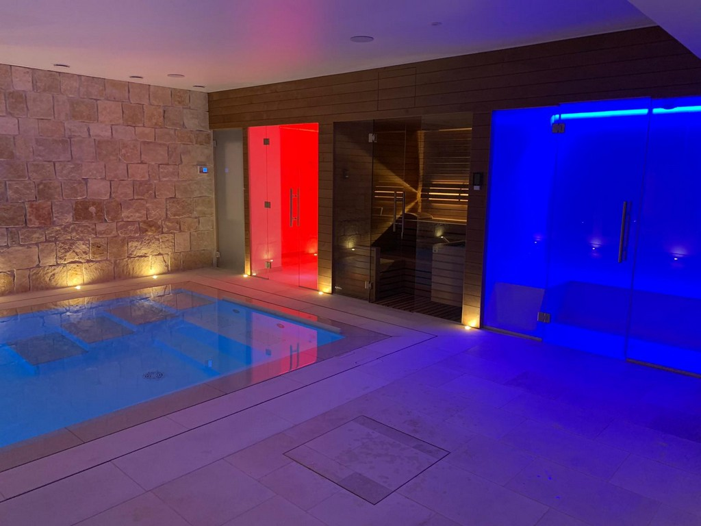 private-spa-residential-xane