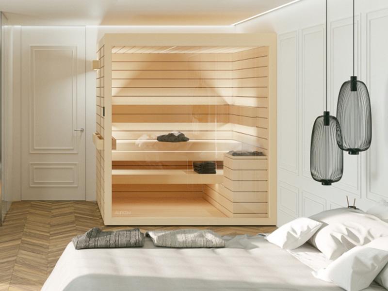 private-spa-wellness-home-sauna-auroom