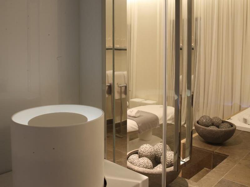 private-spa-wellness-home-turkish-bath