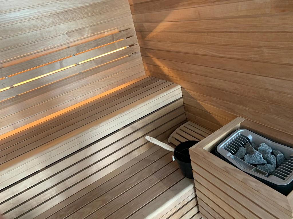 sauna-auroom-xane