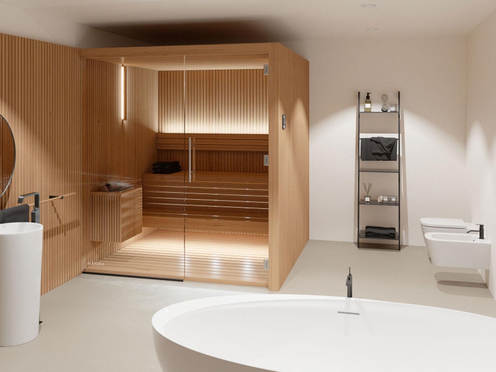 sauna-private-spa-house-xane