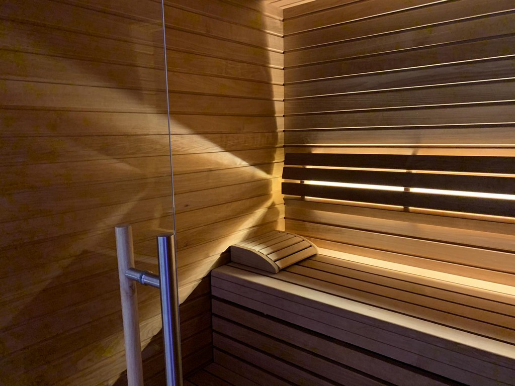 sauna-xane-private-spa
